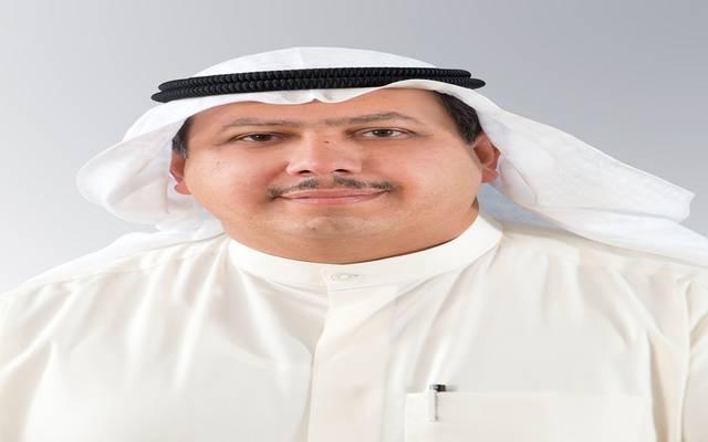 الرئيس التنفيذي للشركة، عادل المنيفي