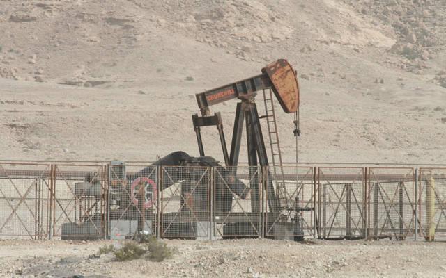 النفط الكويتي يرتفع إلى 61.54 دولار للبرميل
