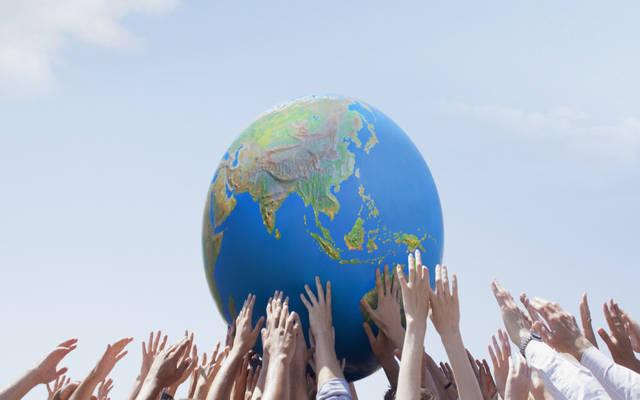 التيسير الكمي.. منقذ الاقتصاد العالمي يهدد استمرار النمو