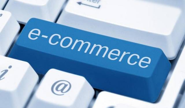 The new law aims at enhancing the reliability of e-commerce across the kingdom
