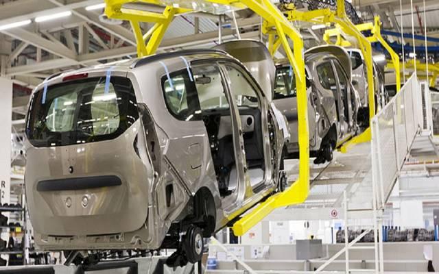 مطلوب 40 عامل وعاملة بشهادة البكالوريا فما فوق بمصنع للسيارات بمدينة طنجة