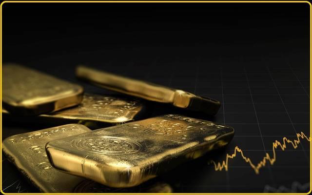 الذهب وكورونا.. الوباء العالمي يدعم تدافع المستثمرين نحو الملاذ الآمن