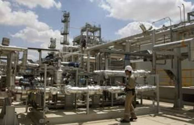 Mesaieed conducts feasibility study for the Petrochemical