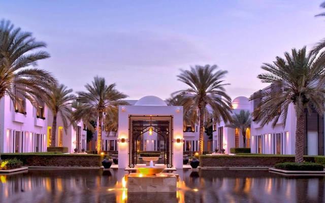 """أرباح """"العالمية لإدارة الفنادق"""" ترتفع 29% في الربع الأول"""