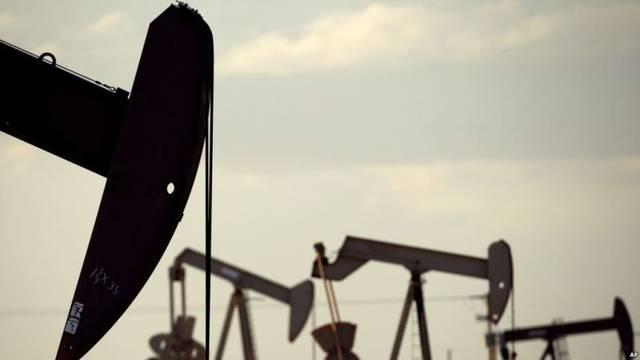 Kuwait oil closed at $65.41 per barrel