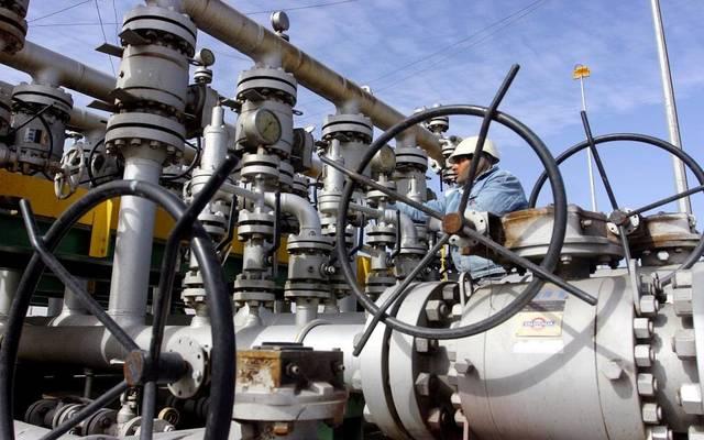 """قررت منظمة """"أوبك"""" ومنتجين من خارجها تقليص معدل الامتثال لاتفاقية تخفيض الإنتاج من النفط لمستوى 100%"""