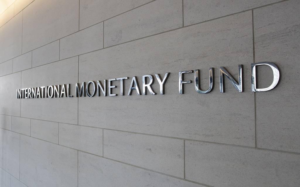 IMF Staff Completes 2019 Article IV Mission on Iraq 1024