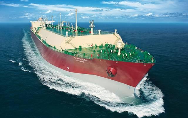 ناقلات تدير 18 سفينة بعد إتمام عملية النقل مع شل