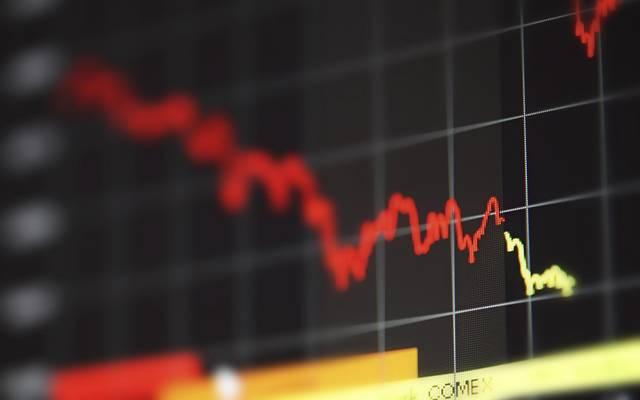 سوق السندات العالمية سالبة العائد يقفز 60% في 5 أشهر