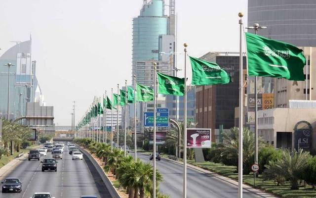 Saudi total foreign trade volume amounted to SAR 320bn