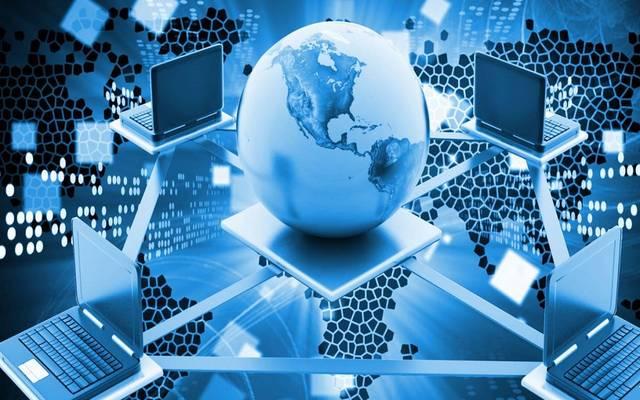 تقرير: مصر الأعلى عربياً في تكلفة الإنترنت ومكالمات المحمول