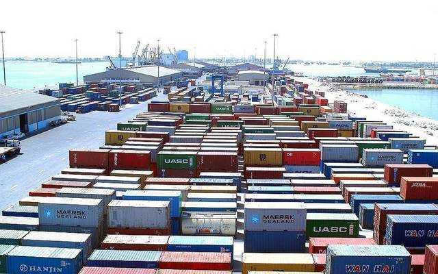 The Kuwait-Japan trade surplus increased to 32.14 billion Japanese Yen ($286 million) in October 2017