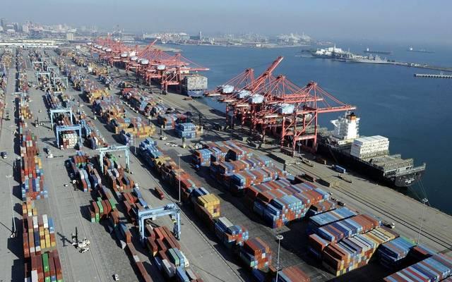 أسواق دول الخليج استقبلت 5% من إجمالي الصادرات القطرية في الربع الثاني