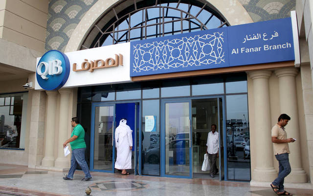 QIB last reported a 19.01% year-on-year profit increase in the fourth quarter of 2018