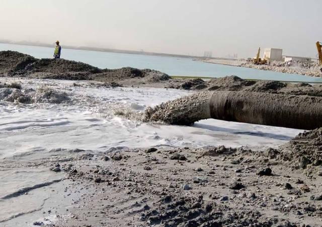 """بدء أعمال المرحلة الثانية من """"بوابة الاستثمار-البحرين"""""""
