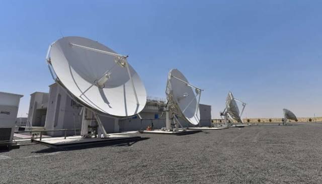محطة «دو» للبث الفضائي التاسعة في قائمة «أسرع 20 محطة تطوراً»