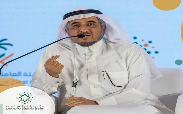 الرئيس التنفيذي: مصرف الإنماء حقق نمواً بالأنشطة الرئيسية خلال النصف الأول