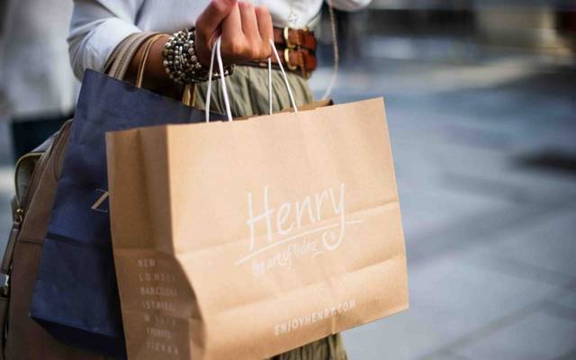 ثقة المستهلكين في الولايات المتحدة تتراجع خلال ديسمبر
