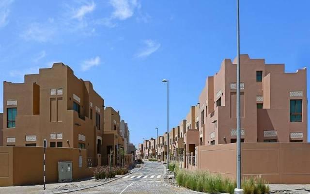 """""""أبوظبي للإسكان"""" تدرس طلبات المتقاعدين لتحديد المستحقين للإعفاء"""