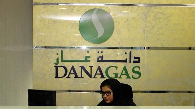 Dana Gas buys back 1.97m shares