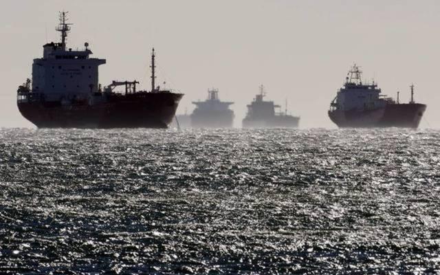 """إيران تفرج عن ناقلة النفط البريطانية """"مسدار"""""""