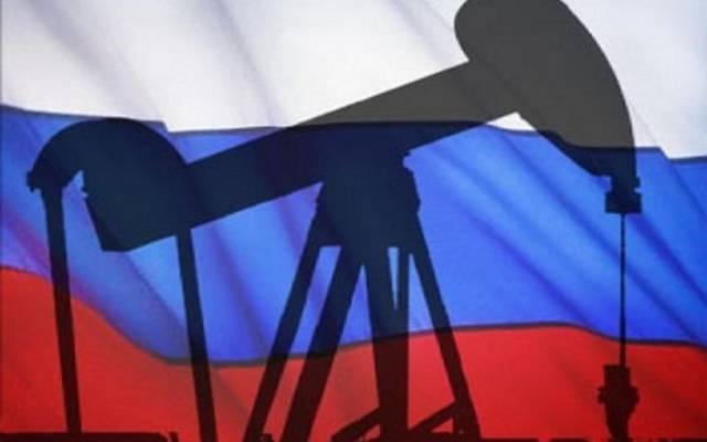 روسيا والسعودية اتفقتا على تمديد التعاون لأجل غير مسمى