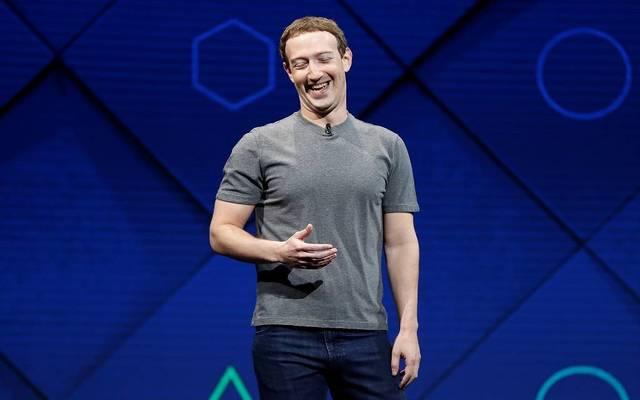 """الإعلانات وعدد المستخدمين وراء تفوق """"فيسبوك"""" على مواقع التواصل الأخرى"""