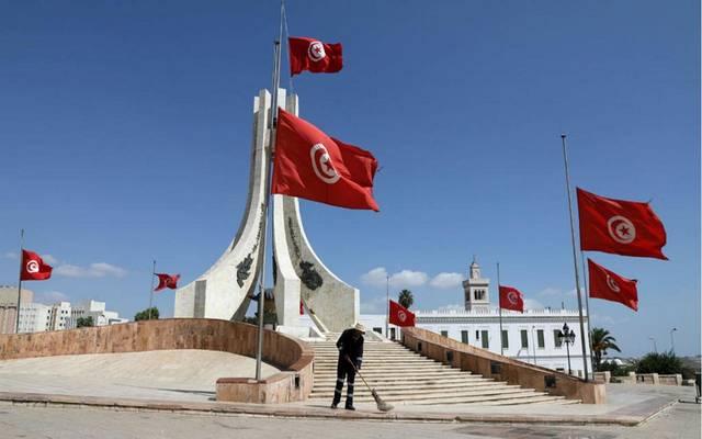 تونس.. التضخم يتراجع إلى 6.1% نهاية ديسمبر2019