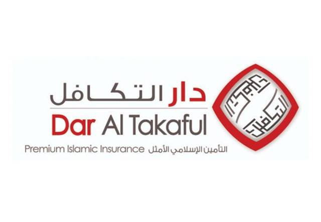 Total takaful income stood at AED 17.22 million in Q1