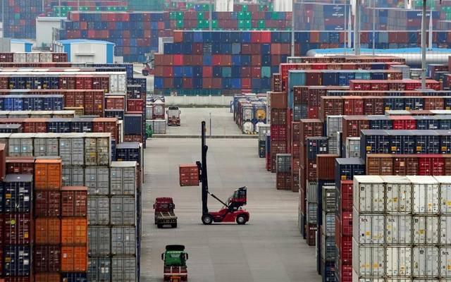 بعد انتشار كورونا.. كيف تتأثر واردات مصر من الصين؟