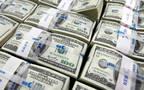عملات من الدولار الأمريكي