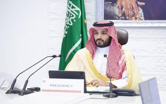 السعودية توقع 7 اتفاقيات مشروعات لإنتاج الكهرباء من الطاقة الشمسية