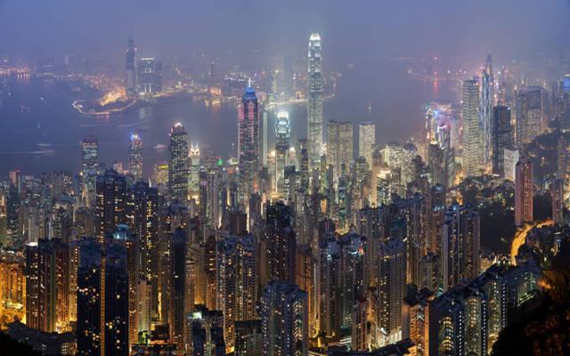 هونج كونج تطلق حزمة تحفيزية بـ511 مليون دولار لدعم الاقتصاد