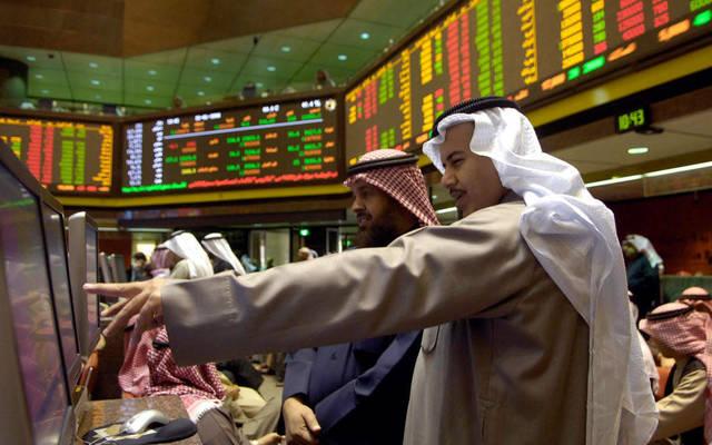 Boursa Kuwait's turnover amounted to KWD 3.5 million