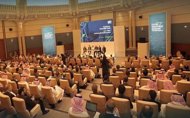 مستقبل قطاع الترفيه في السعودية..محور هام بمبادرة مستقبل الاستثمار