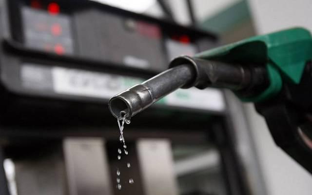 Egypt's oil subsidies hit $3.3bn in 11M