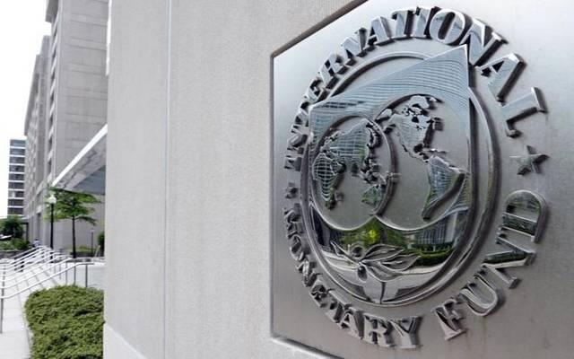 """""""صندوق النقد"""": الإنفاق في الدول العربية يفوق مستوى الاقتصادات الصاعدة"""