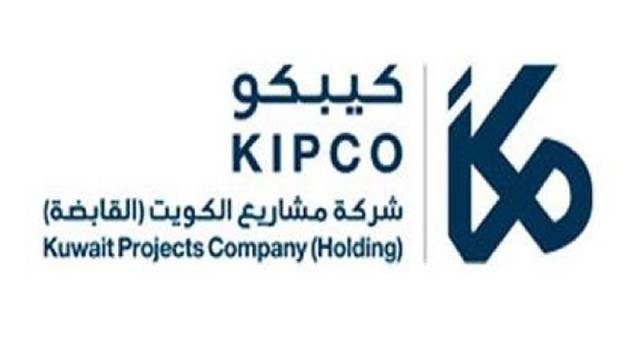 KIPCO registered a profit of KWD 7.91 million ($26.06 million) in the three-month period ended last December