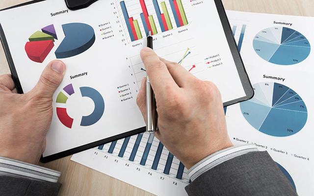 أرباح الـ10 شركات بلغت 8.28 مليار ريال في الربع الأول من 2018