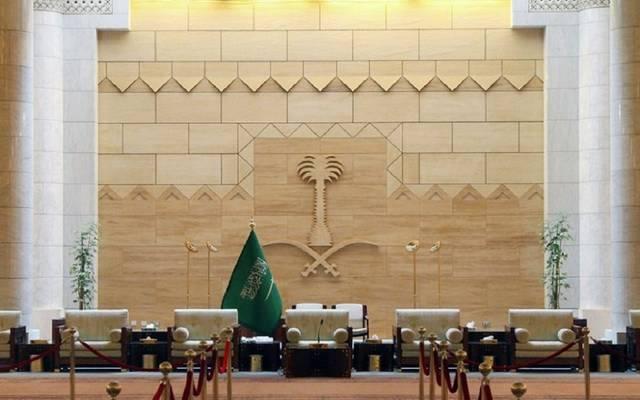 تقرير: القبض أميراً سعودياً تجمهروا