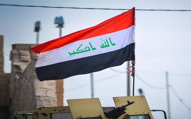 الاعلان جاء بعد استعادة الجيش لبلدة راوة الحدودية غربي الأنبار