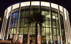 مقر اتصالات المغرب