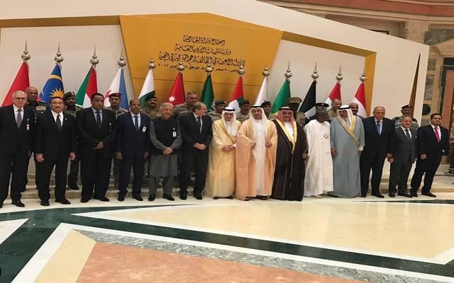 افتتاح ميناء الحديدة اليمني 30 يوما اضافية