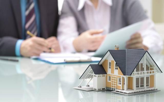 """""""قطاع الأعمال"""" تُحدد شروط إسناد عقد إدارة مصر الجديدة للإسكان"""