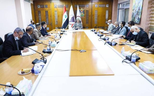 Iraqi Minister of Planning: More than two million employees registered in the Job Information Bank