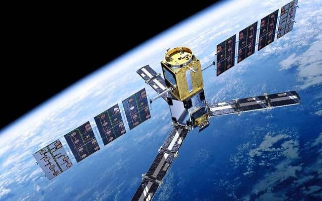 UAE will develop scientific instruments for Israel's Beresheet-2 mission