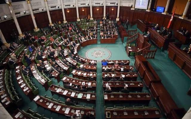 مجلس نواب الشعب التونسي
