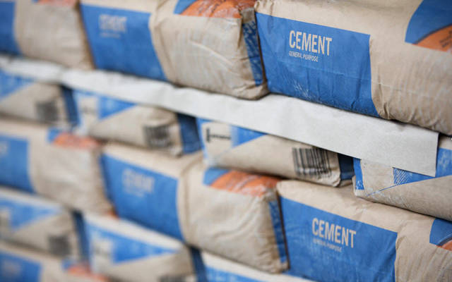 Hilal Cement's capital stands at KWD 10.15 million