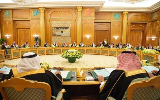 الوزراء السعودي يوافق على اتفاقية تأسيس شركة المدفوعات الخليجية