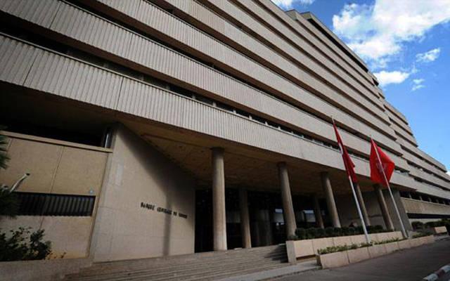 الاحتياطي الأجنبي التونسي يرتفع 107 ملايين دينار